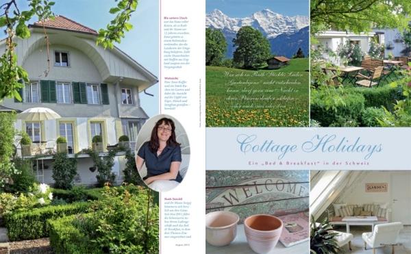 WohnenGarten_Cottage_Holiday-1