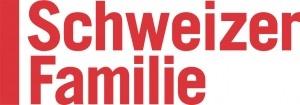 logo_schw_fam