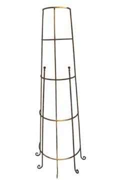 __obelisk_halbrund