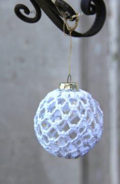 Weihnachtskugel_3
