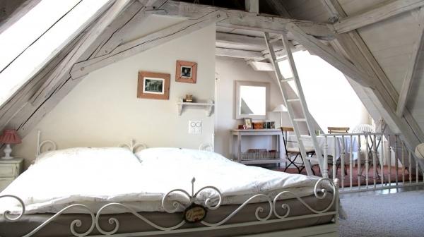 Zimmer Nordica