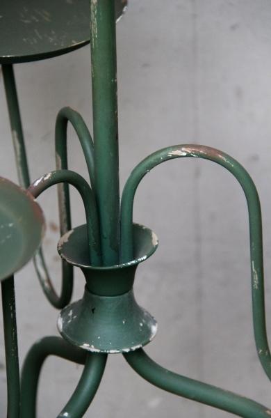 wk_etagenhalter_detail