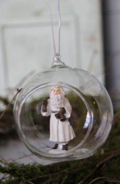 weihnachtsmannkugel_1