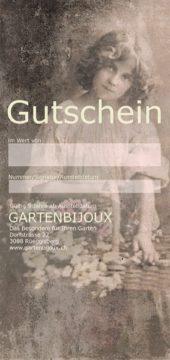 gutschein_web
