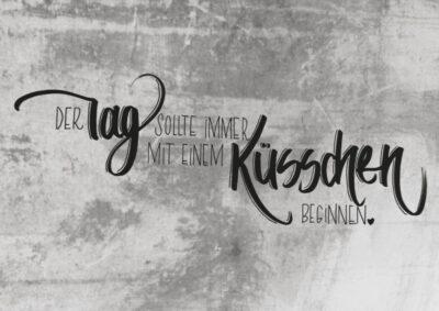 kusschen_2