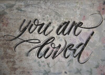 youareloved_web