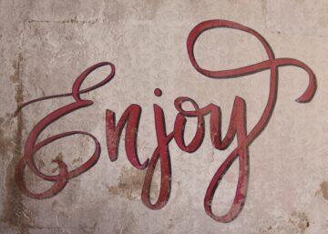 enjoy_web