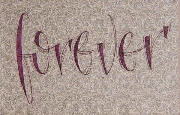 forever_web