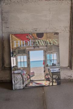 hideways