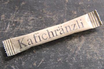 2005_kafichranzli