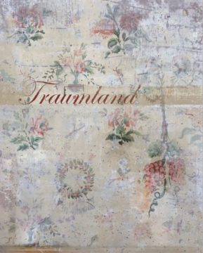 traumland